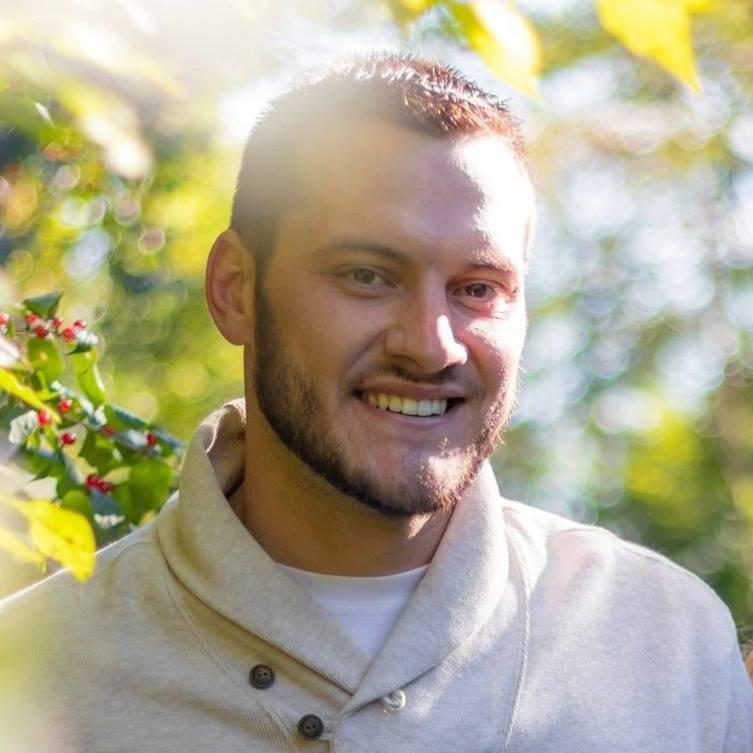 Brandon Nardo