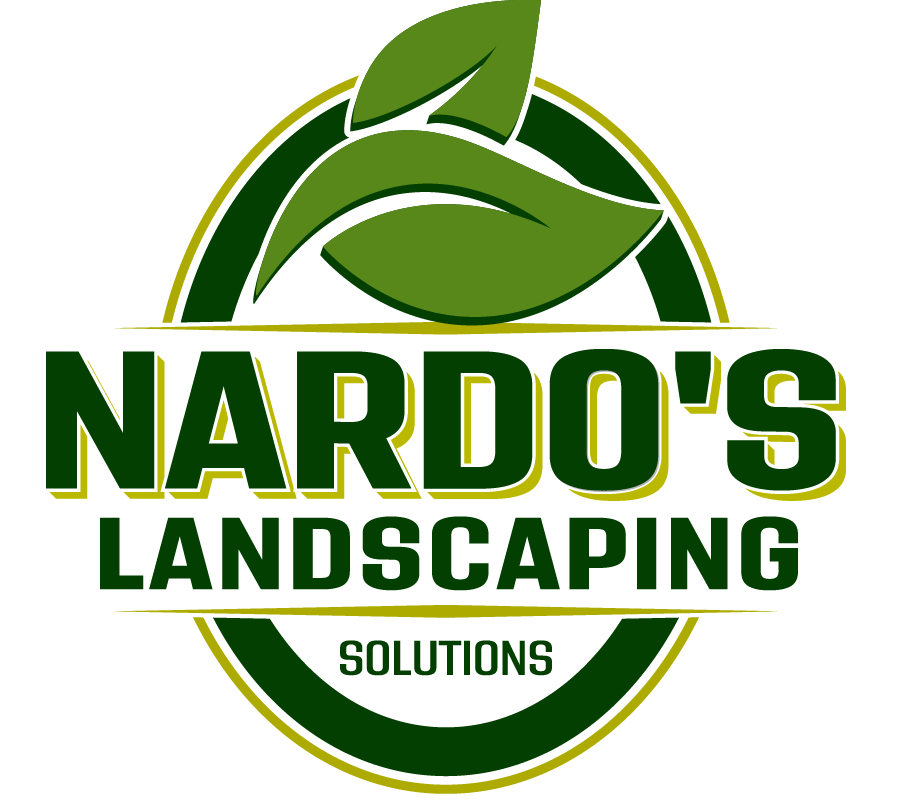 Nardo's Landscaping Solutions